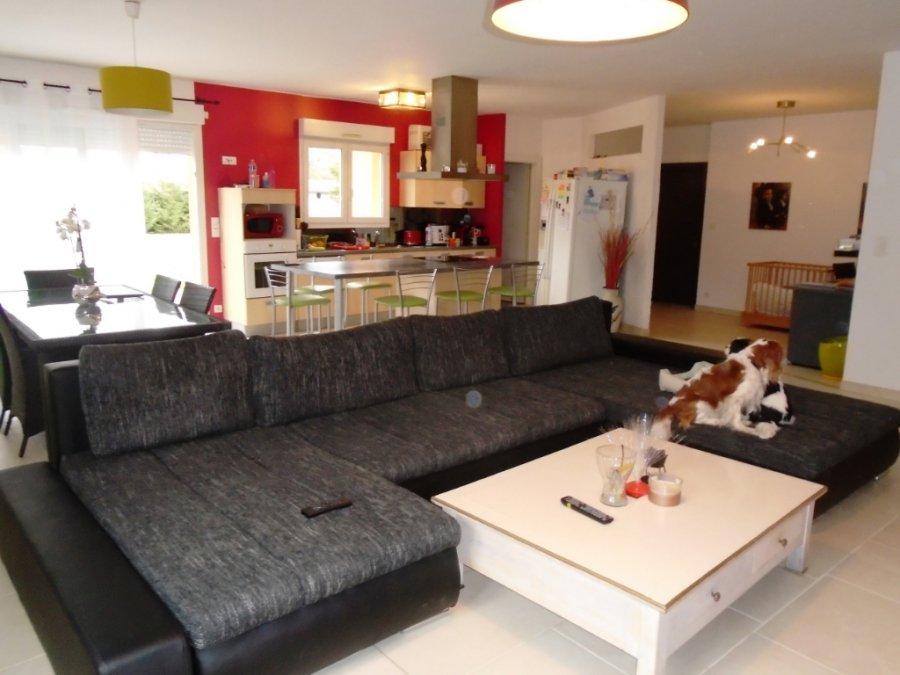 acheter maison 7 pièces 175.8 m² argancy photo 3