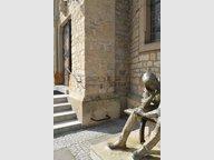 Detached house for rent 7 bedrooms in Schengen - Ref. 7214599