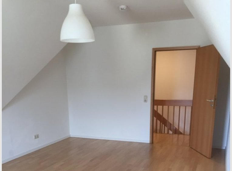 Duplex à louer 3 Pièces à Trier (DE) - Réf. 7161351