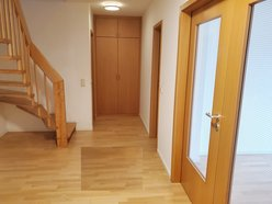 Duplex for rent 3 rooms in Trier - Ref. 7161351