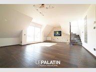 Appartement à louer F3 à Strasbourg - Réf. 5129735