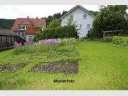 Doppelhaushälfte zum Kauf 3 Zimmer in Nordhorn - Ref. 7226887