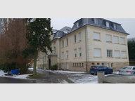 Appartement à vendre F4 à Audun-le-Tiche - Réf. 6186503