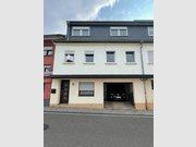 Maison individuelle à vendre 9 Pièces à Freudenburg - Réf. 7300615