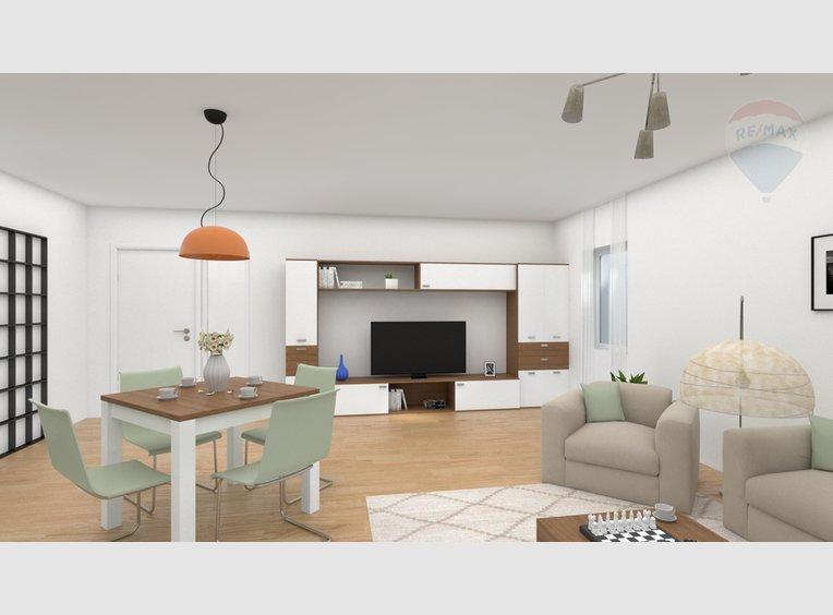 Wohnung zum Kauf 2 Zimmer in Merzig (DE) - Ref. 7042567