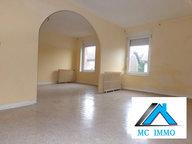 Appartement à vendre F5 à Tucquegnieux - Réf. 6456839