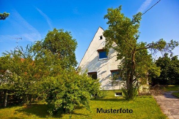 reihenhaus kaufen 3 zimmer 103 m² dortmund foto 1