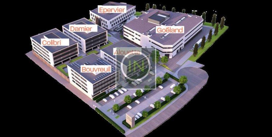 büro mieten 0 schlafzimmer 462 m² contern foto 2