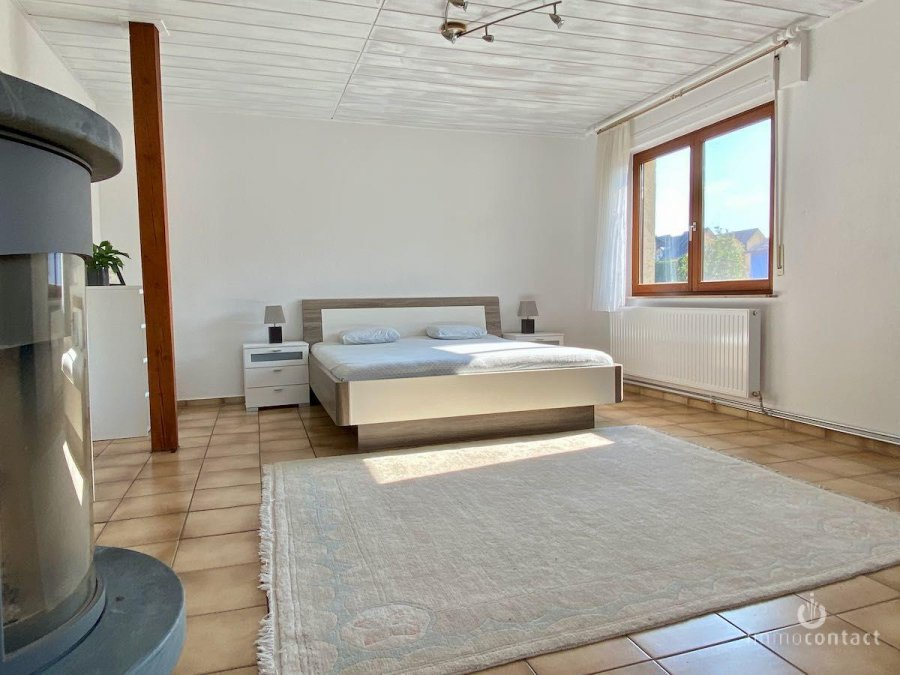 acheter maison 4 chambres 190 m² beyren photo 6