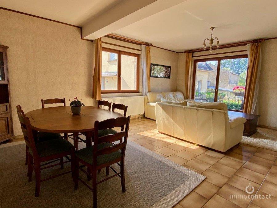 acheter maison 4 chambres 190 m² beyren photo 3