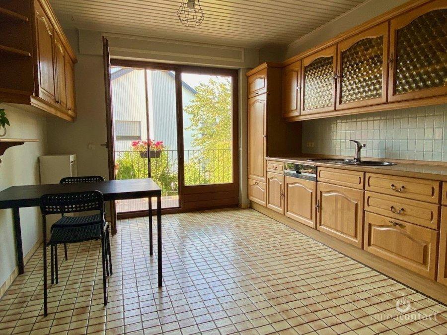 acheter maison 4 chambres 190 m² beyren photo 4
