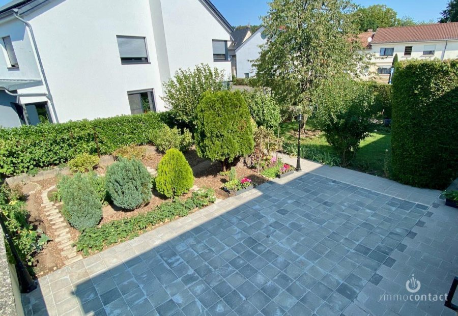 acheter maison 4 chambres 190 m² beyren photo 1