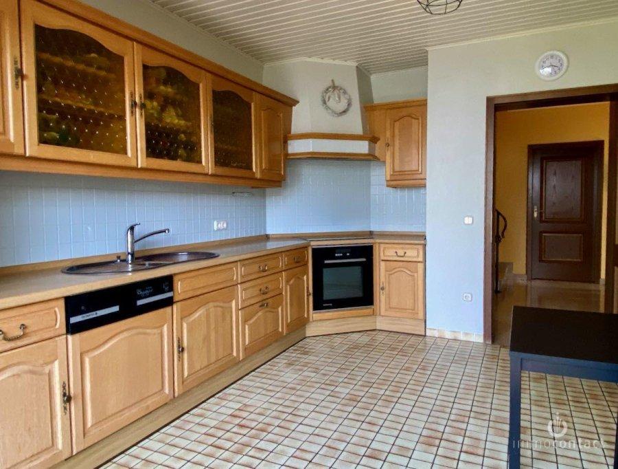acheter maison 4 chambres 190 m² beyren photo 5