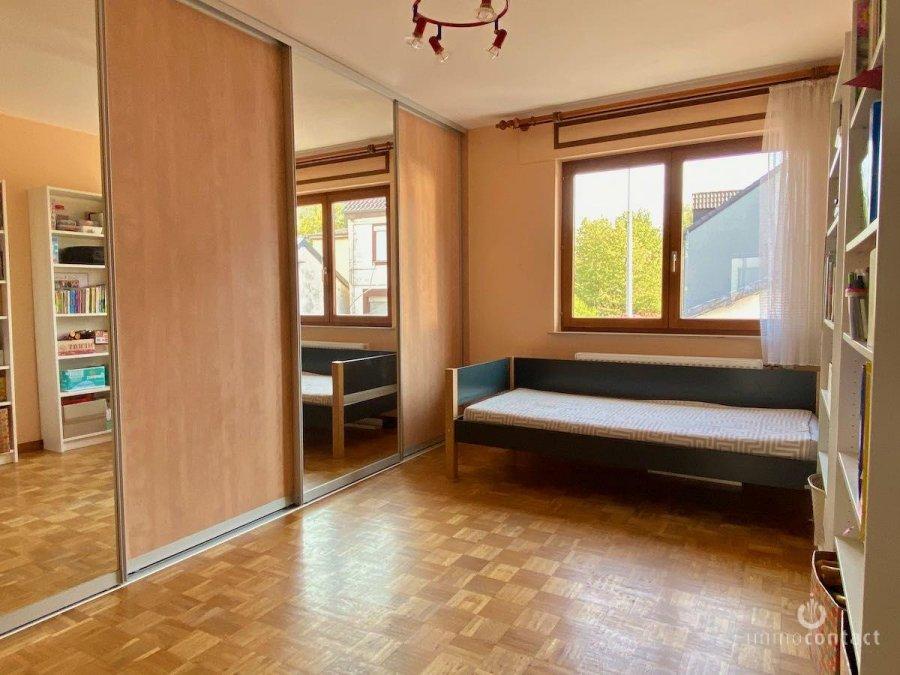 acheter maison 4 chambres 190 m² beyren photo 7