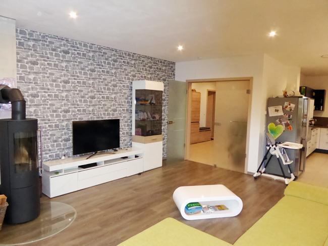 haus kaufen 6 zimmer 170 m² wincheringen foto 3