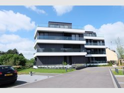 Apartment for rent 1 bedroom in Strassen - Ref. 7255559