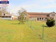 Maison individuelle à vendre F15 à Chambley-Bussières - Réf. 6272519