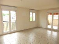 Appartement à vendre F3 à Breistroff-la-Grande - Réf. 6219271