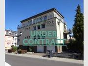 Appartement à vendre 2 Chambres à Howald - Réf. 6551047