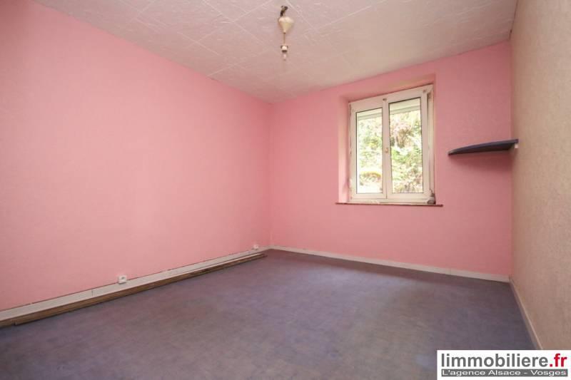 acheter maison 0 pièce 80 m² saint-dié-des-vosges photo 4