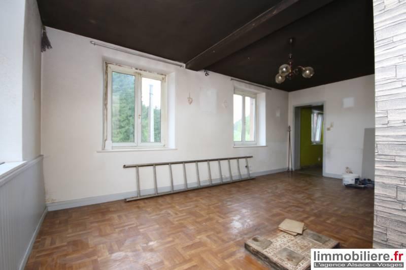 acheter maison 0 pièce 80 m² saint-jean-d'ormont photo 2