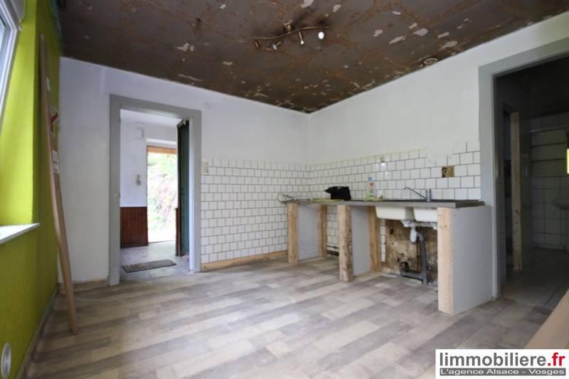 acheter maison 0 pièce 80 m² saint-jean-d'ormont photo 3