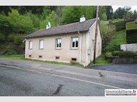 Maison à vendre 3 Chambres à Saint-Jean-d'Ormont - Réf. 6362887