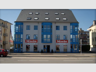 Bureau à louer à Strassen - Réf. 5121799