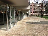 Bureau à vendre à Luxembourg-Kirchberg - Réf. 6371079