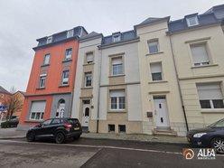 Haus zum Kauf 3 Zimmer in Esch-sur-Alzette - Ref. 6698759