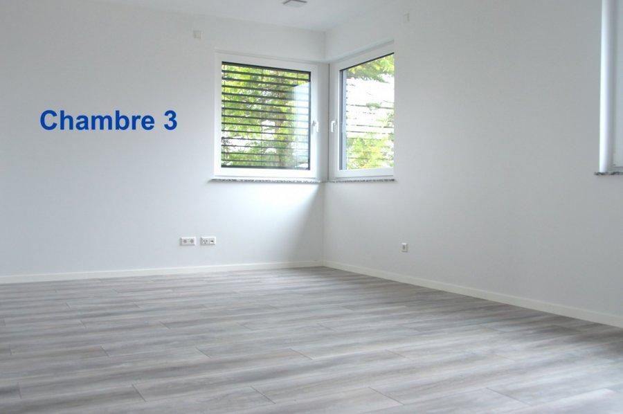 Maison à louer 5 chambres à Bascharage