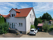 Maison à vendre 3 Chambres à Lebach - Réf. 6899463