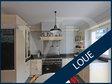 Maison jumelée à louer 5 Chambres à Luxembourg (LU) - Réf. 5854983