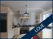 Semi-detached house for rent 5 bedrooms in Luxembourg-Limpertsberg - Ref. 5854983