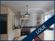 Doppelhaushälfte zur Miete 5 Zimmer in Luxembourg-Limpertsberg - Ref. 5854983