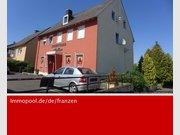 Renditeobjekt zum Kauf 13 Zimmer in Bitburg - Ref. 6903559
