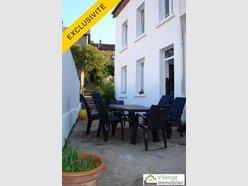 Maison à vendre F6 à Villerupt - Réf. 5080839