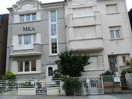 Maison à vendre 4 Chambres à Pétange - Réf. 6723335