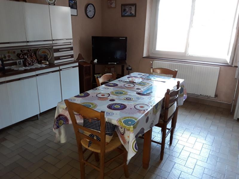 Maison à vendre F4 à Remilly