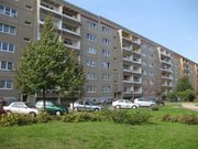 Wohnung zur Miete 4 Zimmer in Anklam - Ref. 5027591