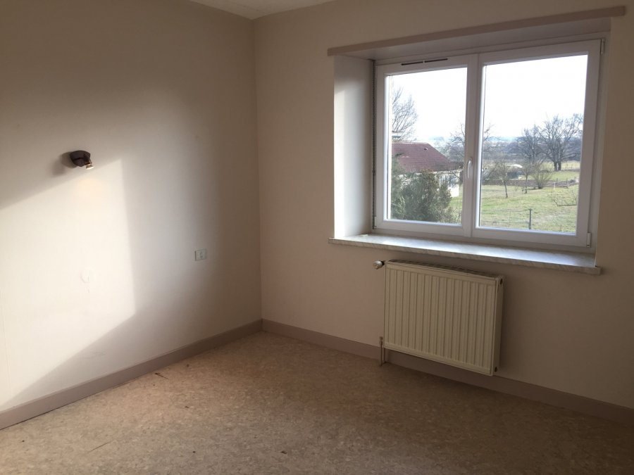 Maison à vendre F5 à Schopperten