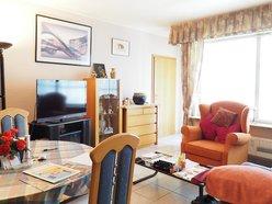 Appartement à vendre 1 Chambre à Esch-sur-Alzette - Réf. 5887751