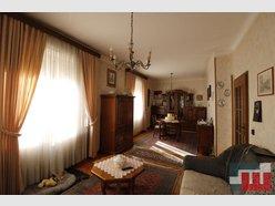 Maison à vendre 5 Chambres à Esch-sur-Alzette - Réf. 7067399