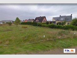 Terrain constructible à vendre à Crauthem - Réf. 5908487
