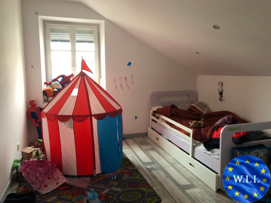 acheter appartement 3 pièces 65 m² laxou photo 3