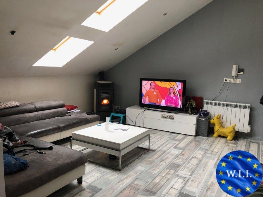acheter appartement 3 pièces 65 m² laxou photo 1