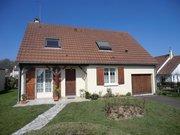 Maison à vendre F5 à La Ferté-Bernard - Réf. 5130247