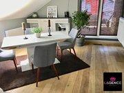 Wohnung zum Kauf in Grosbous - Ref. 6383623
