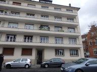 Appartement à louer F3 à Strasbourg - Réf. 5138439