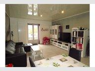 Villa à vendre F10 à Joeuf - Réf. 6125575
